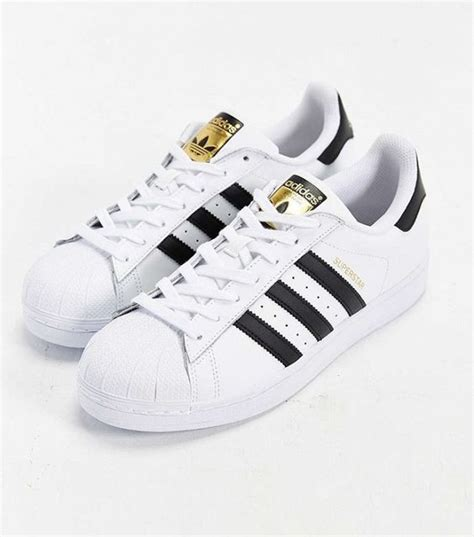adidas all star adidas all star black and white los granados apartment co uk