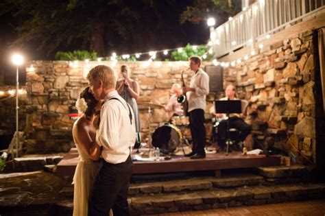 Wedding Reception Bands by Strings Dj Or Band Oh My Wedding Entertainment