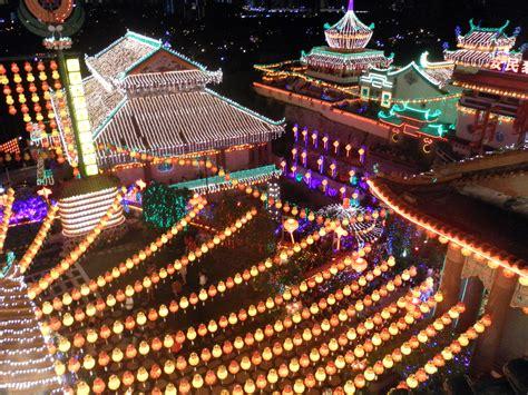 new year in penang malaysia new year in penang themalaysiadiaries