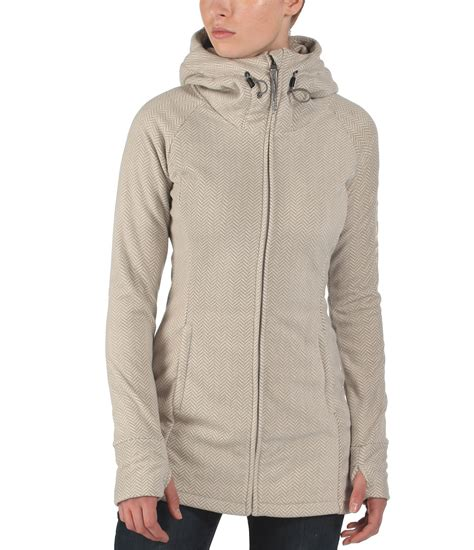 bench hoodies ladies bench womens hoodie 28 images womens bench hoodies