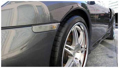 Kratzer Entfernen Auto Durch Polieren by Felgenreparatur Felgen Polieren Hochglanzpolieren