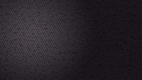 wallpaper triangles  poly dark black hd abstract