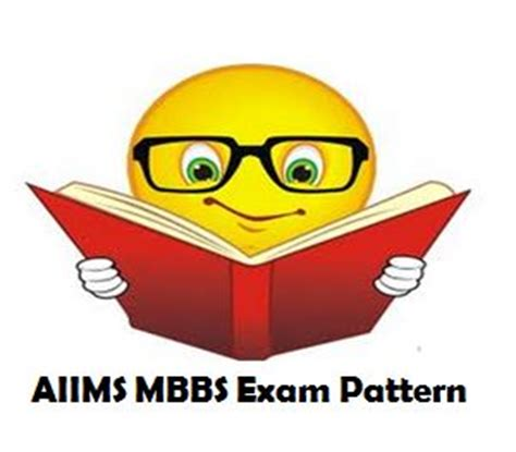 mbbs 1 year exam pattern aiims 2018 mbbs exam pattern and syllabus getentrance
