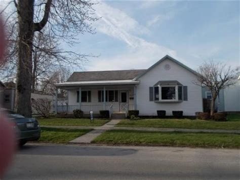 houses for sale fostoria ohio houses for sale fostoria ohio 28 images fostoria ohio reo homes foreclosures in