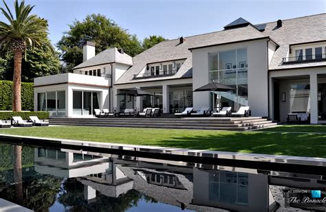 Mansions For Sale United States beverly hills california usa luxury homes the
