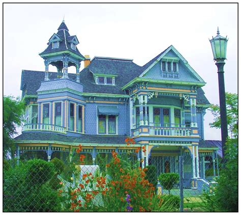 buying victorian house victorian house by anjelikka on deviantart