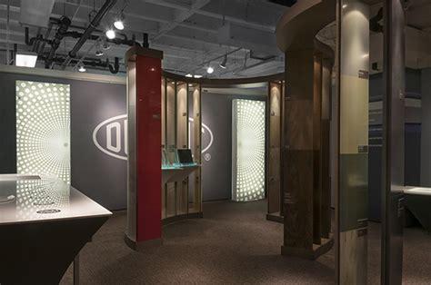 Dupont Surfaces Dupont Surfaces Exhibit 2015 Marquardt