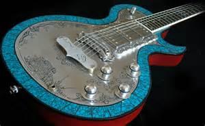 teye guitars electric guitars