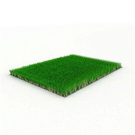 Grass Door Mat by Grass Door Mat 26x18 Inches Large Welcome Mat For