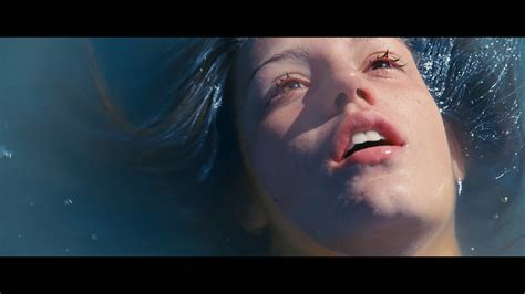 blue is the warmest color l 233 a seydoux