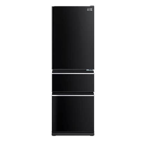 mitsubishi electric mr buy mitsubishi fridge upcomingcarshq com
