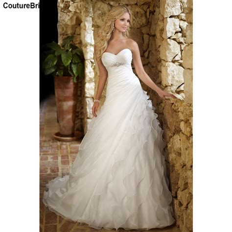 Quance Dress Bangkok On Sale country western wedding dresses discount wedding dresses