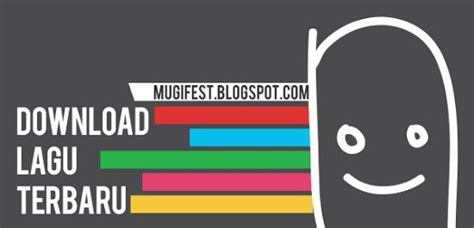 free download mp3 lagu barat terbaru juni 2015 download lagu terbaru mugifest