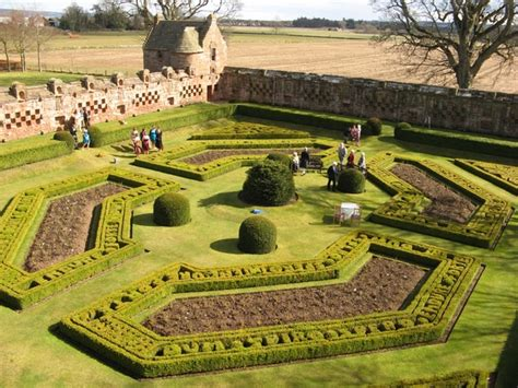 walled garden design ideas how to create your own secret
