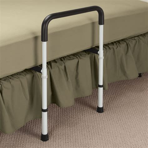 safety bed rail bed safety rail bed rail bed side rail easy comforts