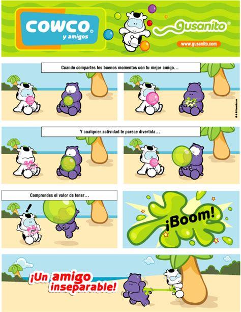 imagenes comicas de bebes imagenes comicas para ni 241 os imagui