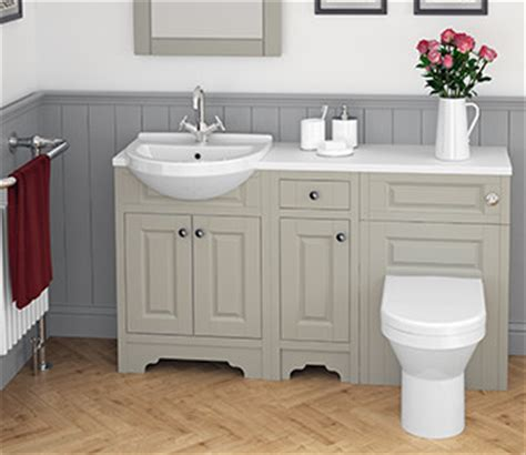 Atlanta Bathroom Furniture Atlanta Bathroom Furniture Be Modern