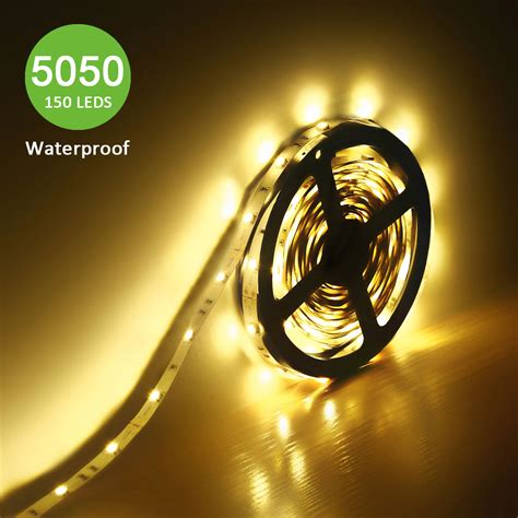 christmas light spool