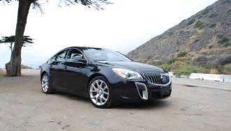 buick regal specs 2018 buick regal gs specs redesign and price 2018 car