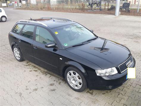 Audi Kulanz by 20160301 110820 Kopie 12 Jahre Alter Audi Kulanz
