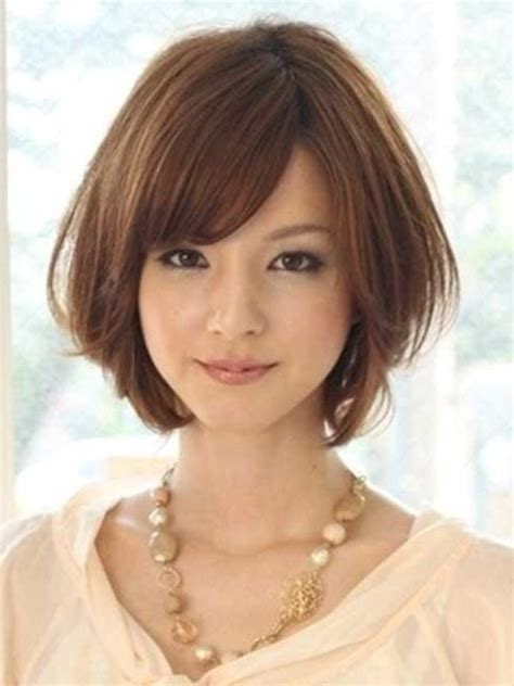 hairstyles for asian women of 50 15 best of asian girl short hairstyle