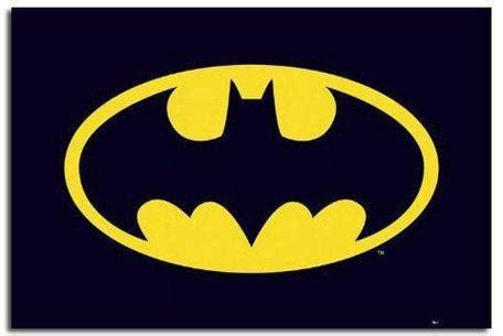 batman logo pumpkin template clipart best