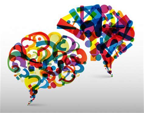 art design visual thinking هنر گرافیک و آشنایی با رشته تحصیلی گرافیک