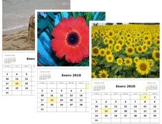 Custom Calendar Maker Custom Calendar Maker Make Your Own Printable Calendars