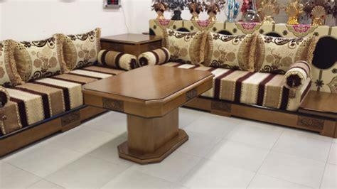 canap 233 marocain meubles fauteuils design