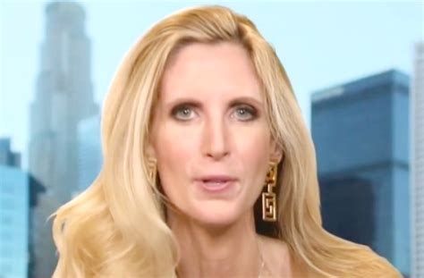 coulter berkeley coulter vows to speak at berkeley despite cancellation