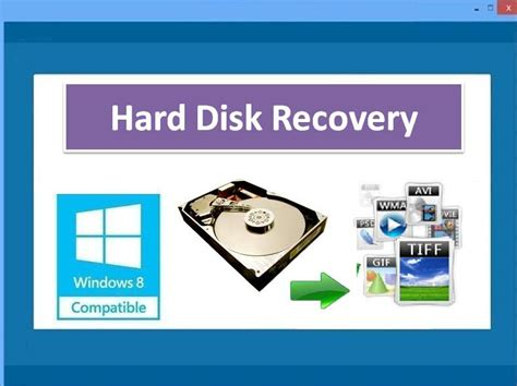 Disk Recovery disk recovery information and of disk recovery disk recovery at