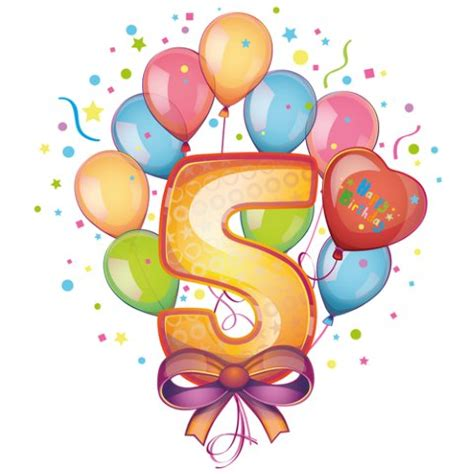 how is 5 in years patheos celebrates 5 years the best memory is you