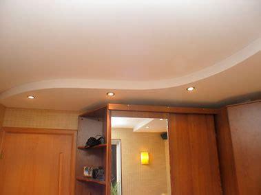 latte pvc pour plafond 224 chigny sur marne devis site de