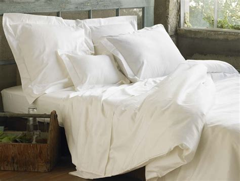 sateen duvet cover sham sleeping organic