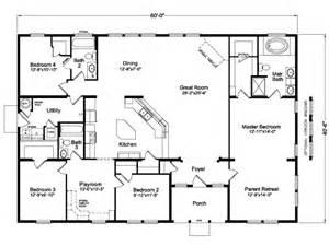 home floor plans oregon modular home floor plans oregon house design plans