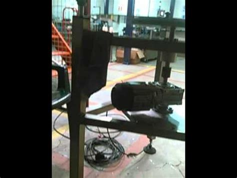 tavola rotary mesa giratoria indexing rotary tavola rotante doovi