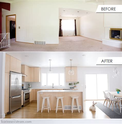 home interior remodeling split level home interior remodeling home photo style