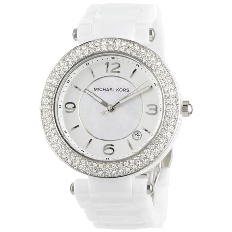 stylish watches for 2012 jewellery dress and