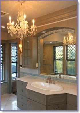 bathroom vanity lighting tips ideas