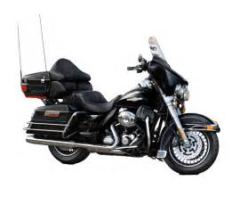 Car Tire On Ultra Classic 2013 Harley Davidson Ultra Classic Electra Glide Boasts