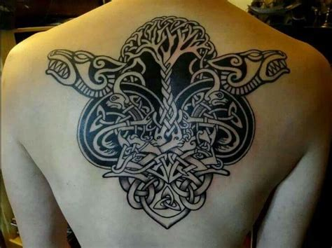 viking chest tattoo 80 traditional viking tattoos designs ideas 2018