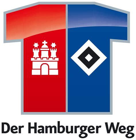 sparda bank we sparda bank hamburg eg 187 pressearchiv 187 zeigepressemeldung