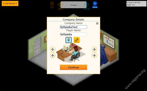 game dev tycoon easy mod game dev tycoon quot 212 ng tr 249 m quot ng 224 nh game download free