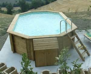 piscina da esterno prezzi piscine da giardino la selezione delle migliori soluzioni