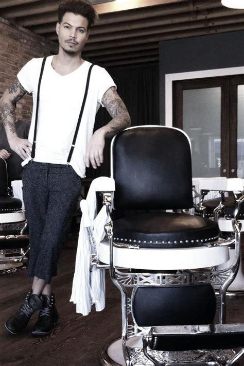 daniel alfonso hair salon la daniel alfonso hair salon la daniel alfonso hair salon