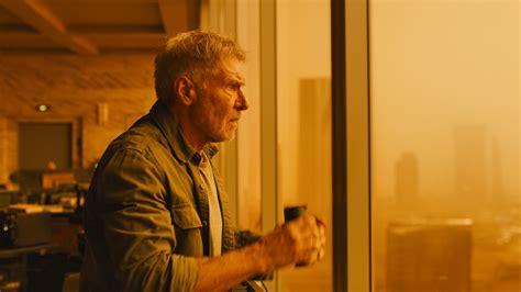 movie schedule blade runner 2049 by harrison ford and ryan gosling blade runner 2049 2017 movie wallpaper hd