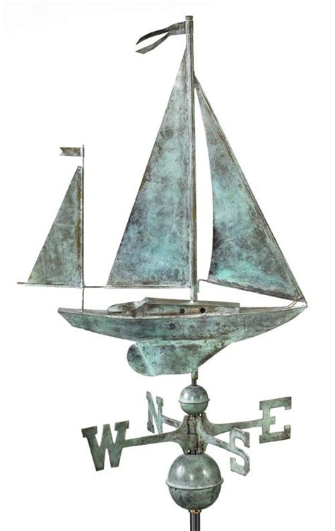 Weathervane Plans Copper Weathervane Cupolas Woodworking Projects Plans