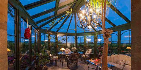 luces exterior jardin como conseguir una buena iluminaci 243 n exterior para tu jard 237 n