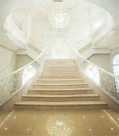 Wedding Backdrop To Buy Popular Photo Background Photography Backdrop Stair Buy Cheap Photo Background Photography