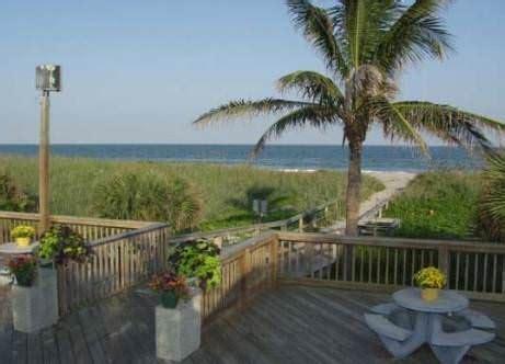 beachfront wakulla two bedroom suites beachfront wakulla two bedroom suites emejing beachfront wakulla two bedroom suites images
